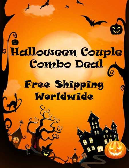 Halloween-Couple-Jacket-Sale
