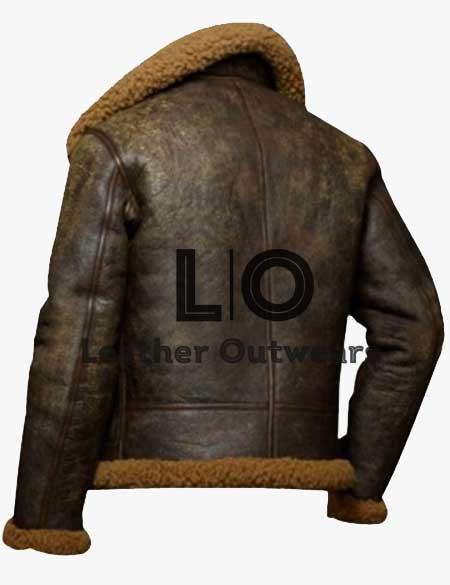Ralph-Lauren-Shearling-Bomber-Leather-Jacket