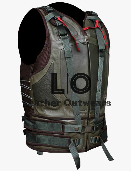 The-Dark-Knight-Rises-Bane-Cosplay-Vest
