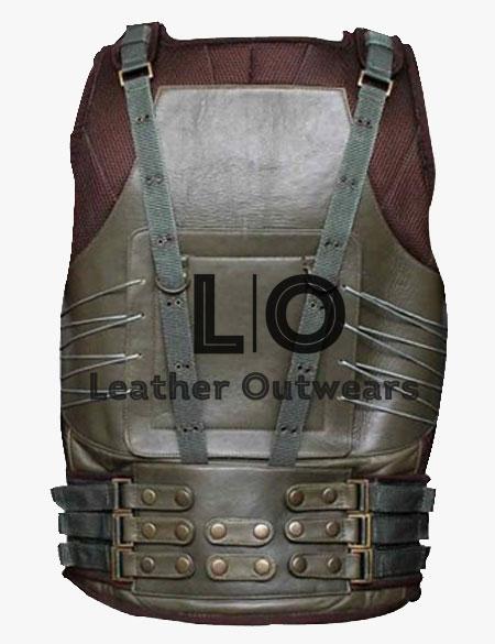 The-Dark-Knight-Rises-Bane-Leather-Vest