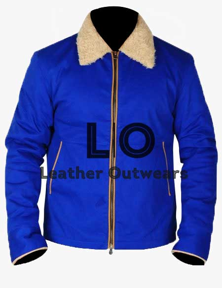 The-Drop-Tom-Hardy-Royal-Blue-Jacket