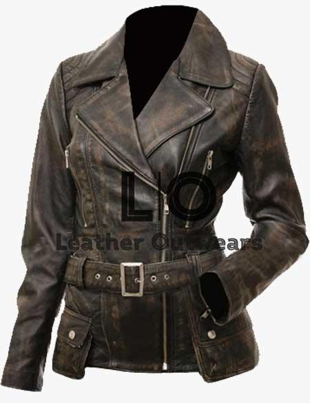 Women's-Antique-Slim-Fit-Vintage-Victoria-Leather-Jacket