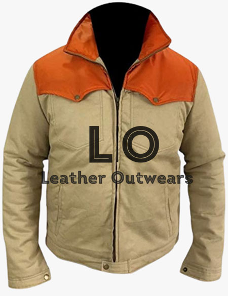 Yellowstone-Kevin-Costner-Jacket