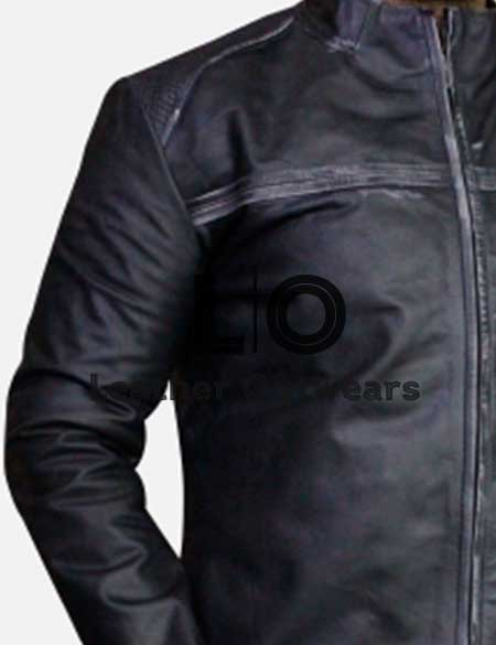 Altered-Carbon-Stronghold-Kovacs-Leather-Costume-Jacket