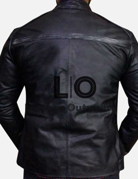 Altered-Carbon-Stronghold-Kovacs-Leather-Jacket