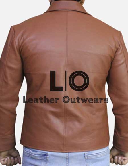 John-Wick-Brown-Leather-Jacket