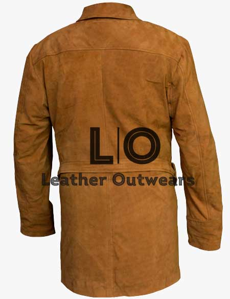 Legends-Of-The-Fall-Brad-Pitt-Leather-Jacket