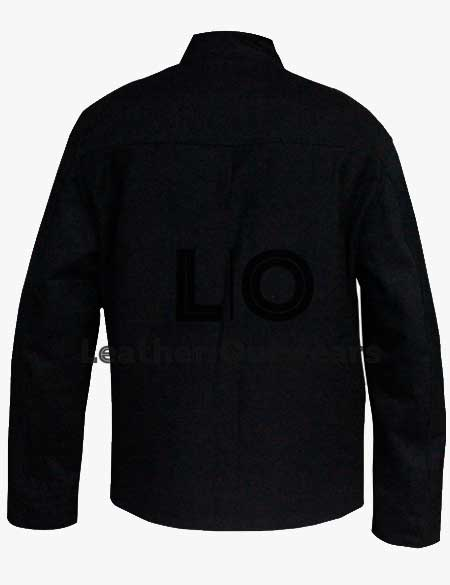 Manchester-by-the-Sea-Lee-Chandler-Cotton-Jacket