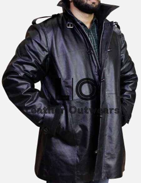 Power-50-Cent-Kanan-Shearling-Leather-Coat