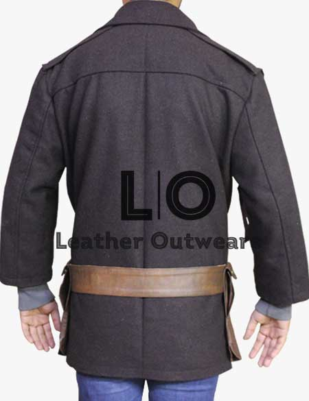 The-Outlaw-Josey-Wales-Clint-Eastwood-Brown-Jacket