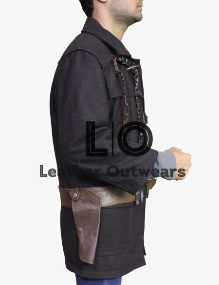 The-Outlaw-Josey-Wales-Clint-Eastwood-Costume-Jacket