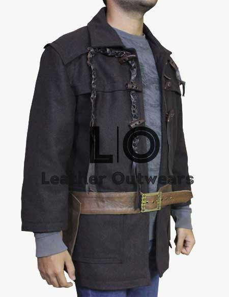 The-Outlaw-Josey-Wales-Costume-Jacket