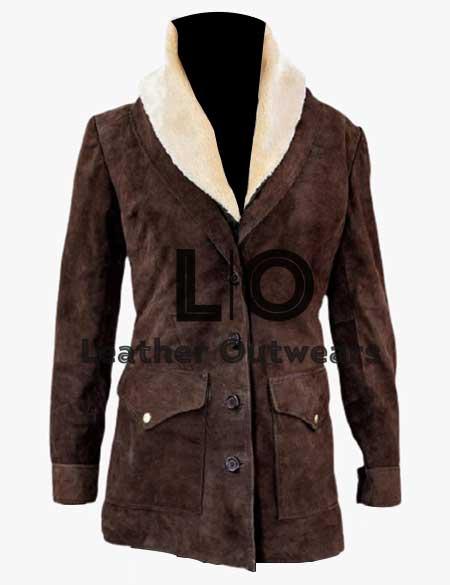 Yellostone-Kelly-Reilly-Beth-Dutton-Leather-Jacket