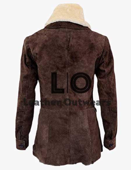 Yellostone-Kelly-Reilly-Leather-Jacket