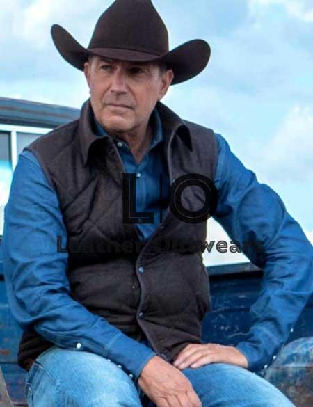 Yellowstone-John-Dutton-Vest