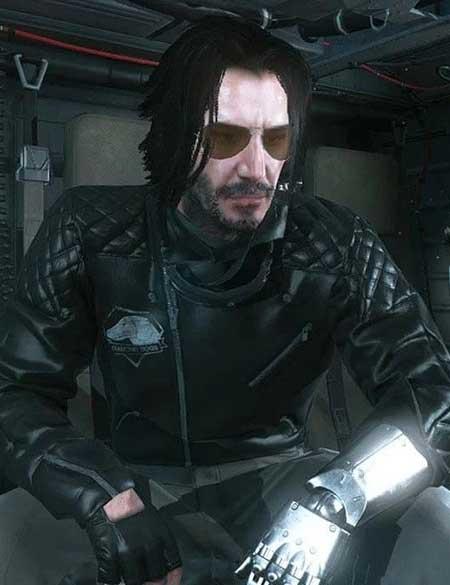 Cyberpunk-2077-Keanu-Reeves-Jacket