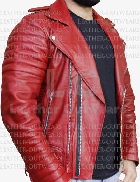 Red-Cherry-Quilted-Motorcycle-Leather-Jacket