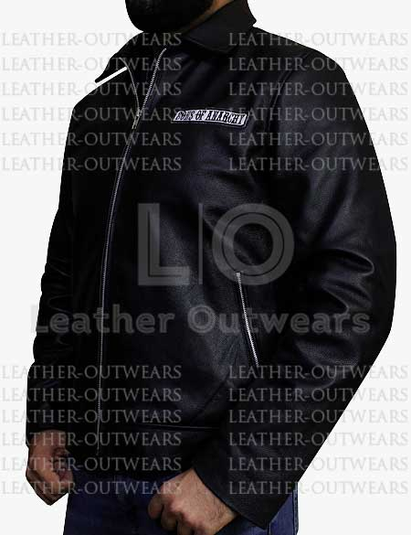 Sons-of-Anarchy-Black-Leather-Jacket