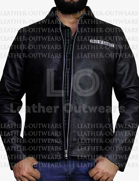 Sons-of-Anarchy-Jax-Teller-Leather-Jacket