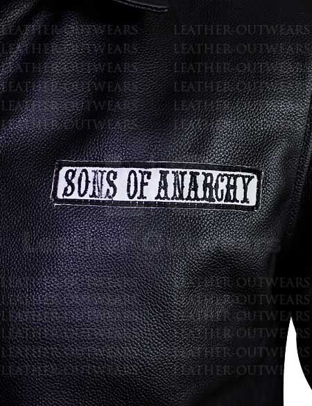 Sons-of-Anarchy-Jax-Teller-Patch-Leather-Jacket