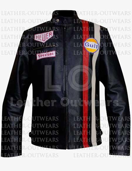 le-mans-Steve-Mcqueen-Leather-Jacket