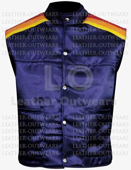 Fight-Club-Brad-Pitt-Tyler-Durden-Satin-Vest