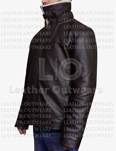 Men-Aviator-B3-RAF-Sheepskin-Bomber-Flying-Cockpit-Jacket