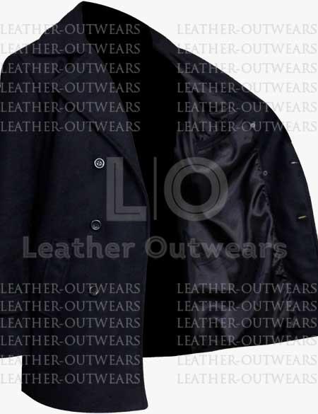 Men-Short-Length-Wool-Coat