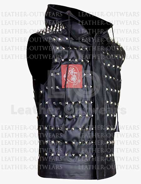 Watch-Dogs-2-Wrench-Hoodie-Black-Leather-Vest