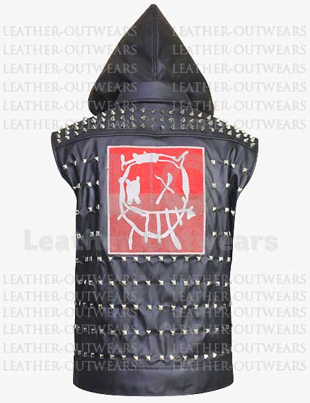 Watch-Dogs-2-Wrench-Leather-Vest