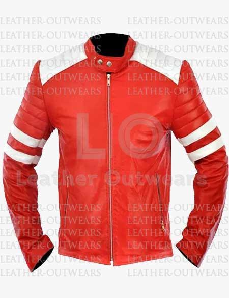 Fight-Club-White-Stripes-Brad-Pitt-Mayhem–Leather-Jacket.