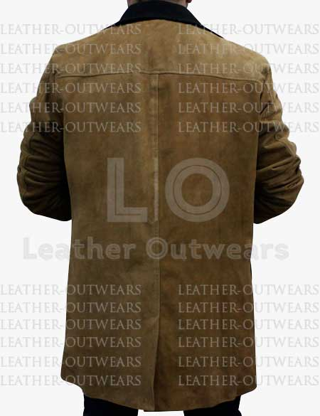 Jingle-All-The-Way-Arnold-Schwarzenegger-Brown-Leather-Coat