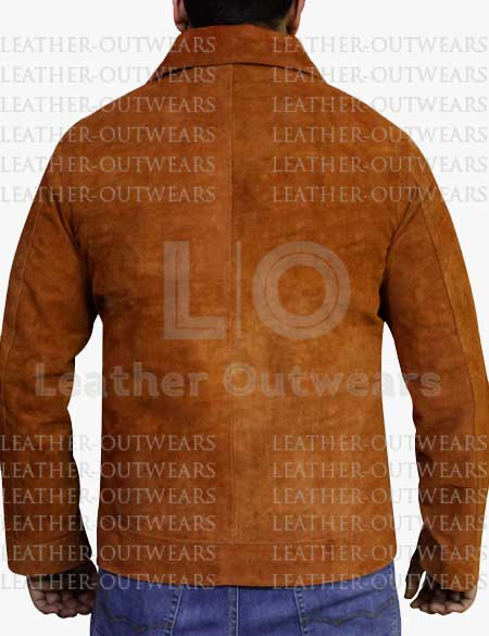 Last-Action-Hero-Arnold-Schwarzenegger-Brown-Leather-Jacket