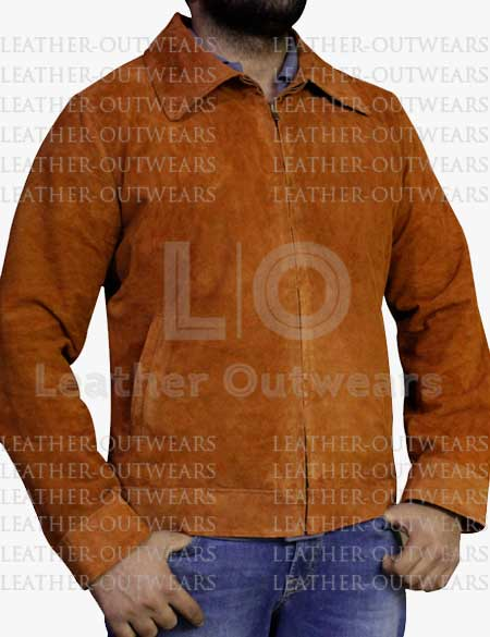 Last-Action-Hero-Jack-Slater-Leather-Jacket