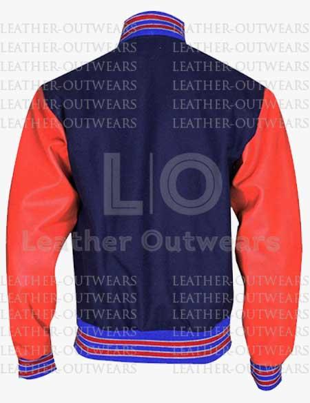 Not-Another-Teen-Chris-Evans-Letterman-Jacket