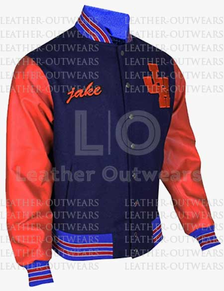 Not-Another-Teen-Movie-Chris-Evans-Bomber-Jacket