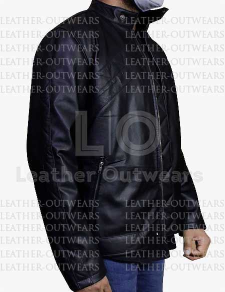 Sons-of-Anarchy-Chibs-Telford-Black-Leather-Jacket