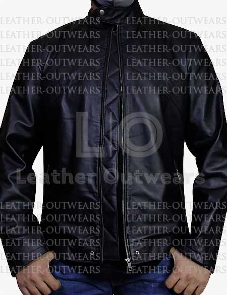 Sons-of-Anarchy-Tommy-Flanagan-Biker-Leather-Jacket