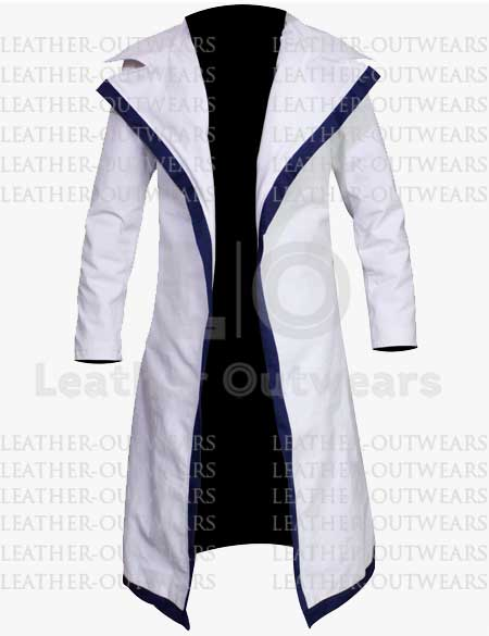The-Intern-Anne-Hathaway-Jules-White-Coat