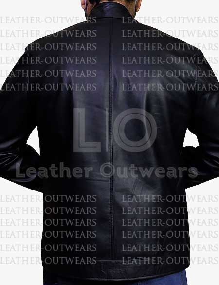 Tommy-Flanagan-Motorcycle-Leather-Jacket