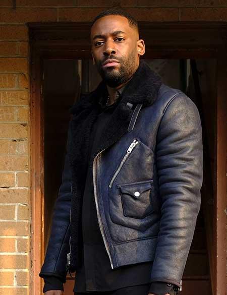 24-Legacy-Ashley-Thomas-Shearling-Blue-Leather-Jacket