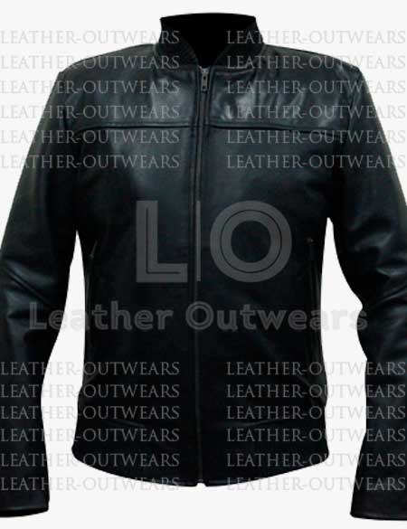 24-Legacy-Eric-Carter-Black-Casual-Leather-Jacket24-Legacy-Eric-Carter-Black-Casual-Leather-Jacket