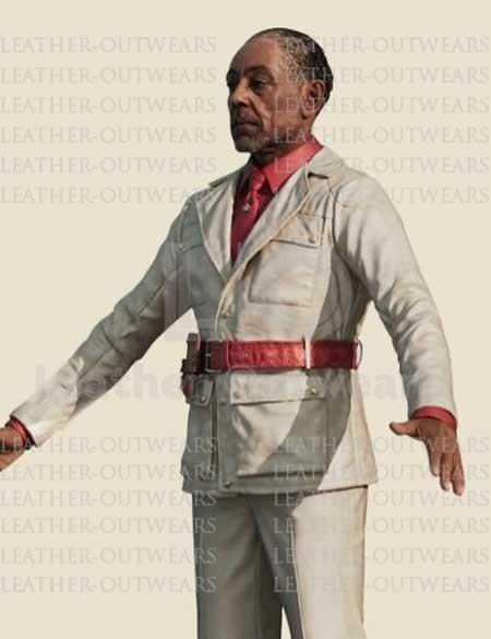Far-Cry-6-Anton-Castill-Leather-Jacket