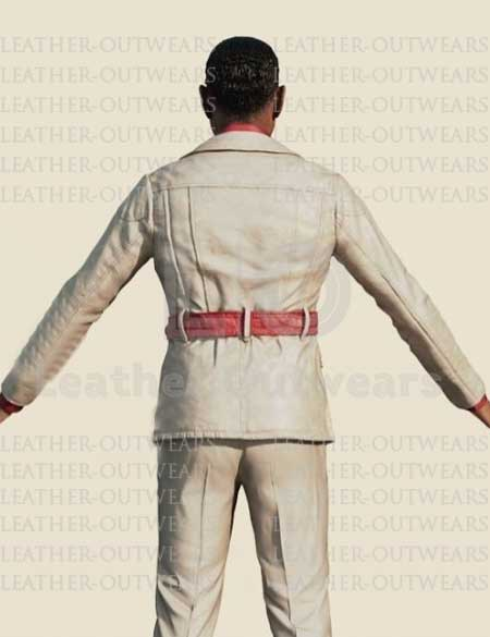 Far-Cry-6-Giancarlo-Esposito-Anton-Castillo-Leather-Jacket