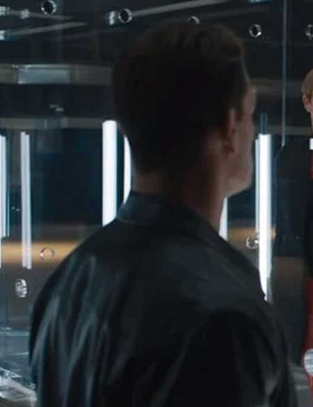 Fast-&-Furious-9-Jakob-Toretto-Leather-Jacket