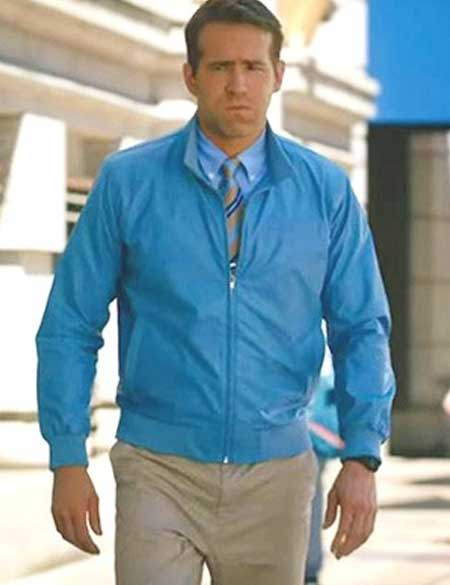 Free-Guy-Ryan-Reynolds-Jacket