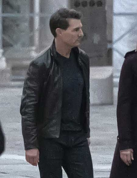 Mission-Impossible-7-Ethan-Hunt-Leather-Jacket