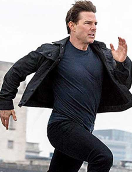 Mission-Impossible-7-Mi6-Tom-Cruise-Jacket