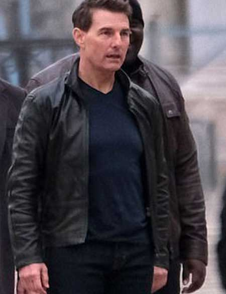 Mission-Impossible-7-Tom-Cruise-Leather-Jacket