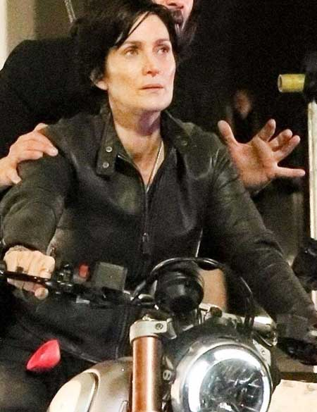 The-Matrix-4-Carrie-Anne-Moss-Trinity-Biker-Leather-Jacket